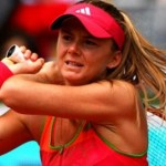 hantuchova wins in luxembourg