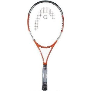 head liquidmetal Best Tennis Rackets Reviews