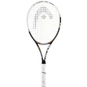head youtek ig Best Tennis Rackets Reviews