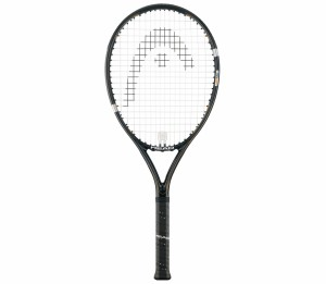 head youtek three star 300x261 Best Tennis Rackets Reviews
