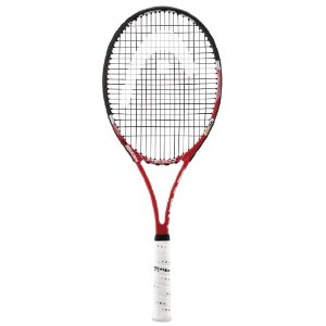 head Best Tennis Rackets Reviews