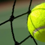 interesting tennis quotes