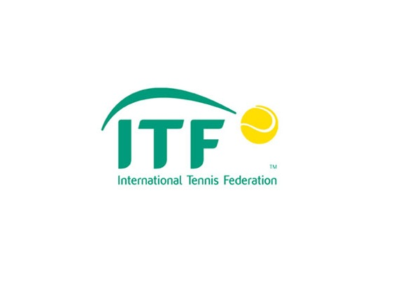 ITF Tennis Rankings