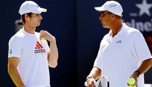 ivan lendl andy murray's coach