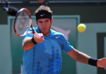 juan martin del potro wins washington
