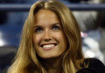 kim sears murray