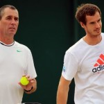 lendl murray coach