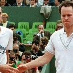 lendl vs mcenroe head to head and rivalry