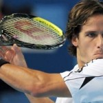 lopez advances in stockholm