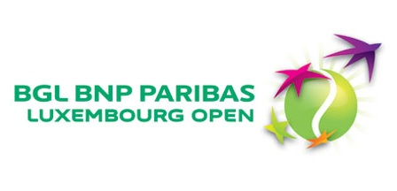 luxembourg open draw preview