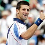mar21djokovic