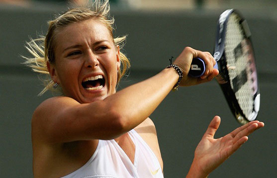 maria-sharapova-photo-6