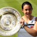 marion bartoli retires from tennis