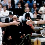 mcenroe vs connors head to head