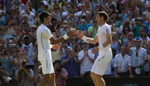 murray beats djokovic wimbledon final
