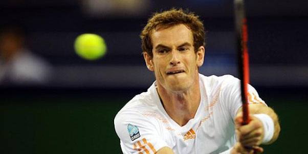 murray beats federer shanghai
