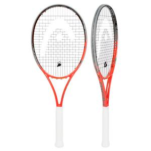 murray racket Best Tennis Rackets Reviews
