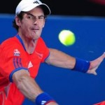 murray vs dolgopolov shanghai live commentary