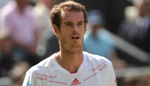 murray_wimbledon__10358