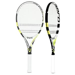 nadal racket Best Tennis Rackets Reviews