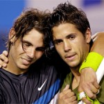 nadal_and_verdasco_310109_2
