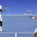 paes -stepanek