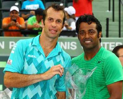 paes_50th