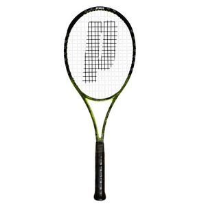 prince exo Best Tennis Rackets Reviews