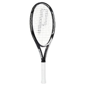 prince Best Tennis Rackets Reviews
