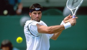 Patrick Rafter