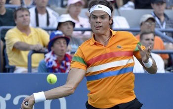 TEN-US OPEN- BLAKE-RAONIC