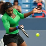 serena-williams-cincinnati-2011.bigsplash