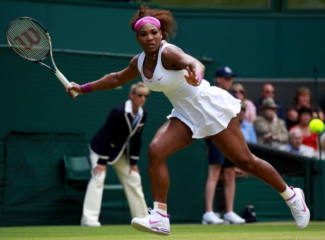 serena-williams-wimbledon