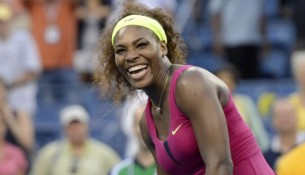serenawilliams-575