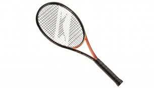 slazenger V98Tour tennis racket