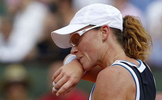 stosur-french-open