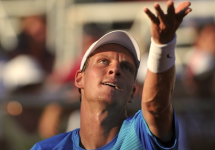 tomas berdych photo