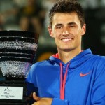 tomic wins sydney