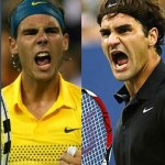 top atp players