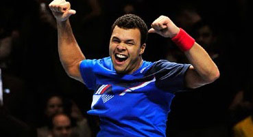 tsonga atp world tour finals