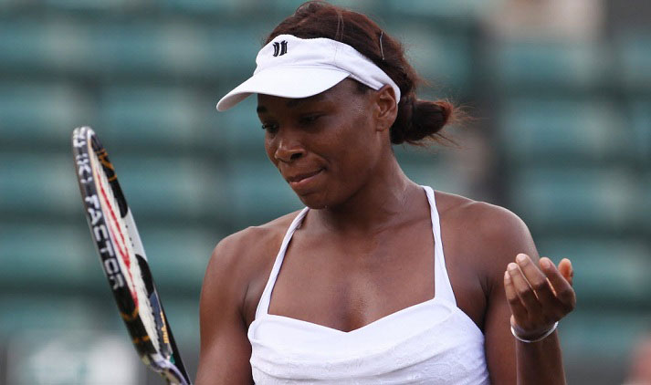 venus-williams-069fed74a91f0acc