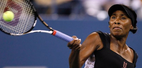 venus williams wins in luxembourg