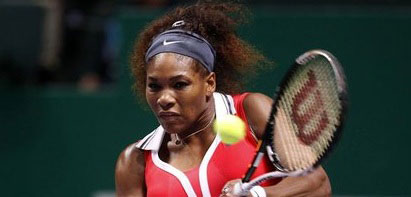williams beats sharapova istanbul