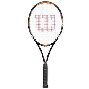 wilson blade Best Tennis Rackets Reviews