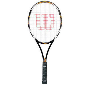 wilson kblade Best Tennis Rackets Reviews