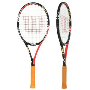 wilson tour Best Tennis Rackets Reviews