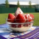Tennis - 2009 Wimbledon Championships - Day Nine - The All England Lawn Tennis and Croquet Club