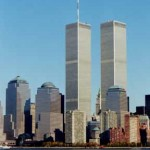 worldtrade center