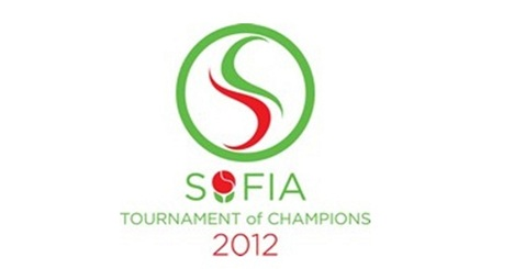 wta tournament of champions sofia draw