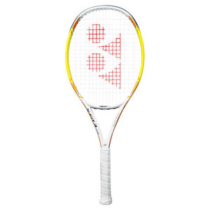 yonex sfit Best Tennis Rackets Reviews